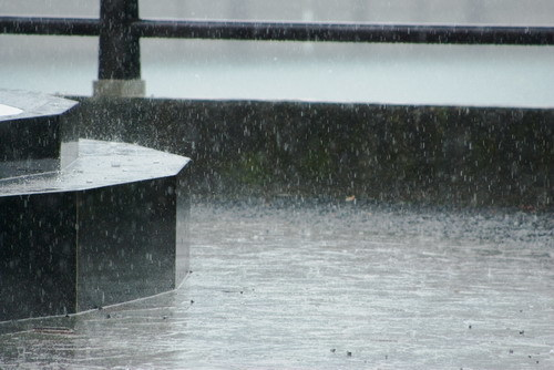 土砂降り.jpg
