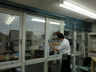 静岡400-1.jpg