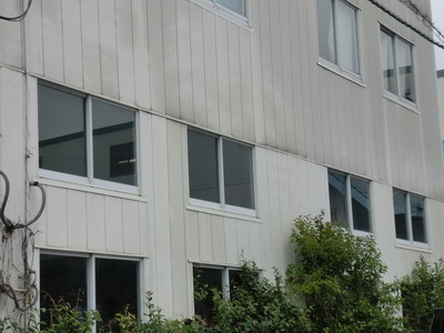 静岡400-3.jpg