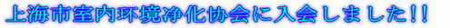 logo35-495.jpg